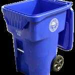 APAL Waste