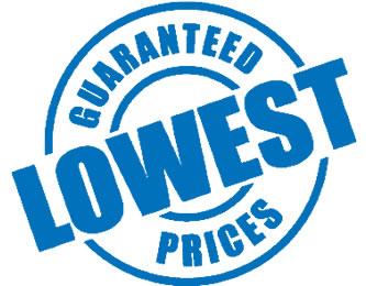 l-price